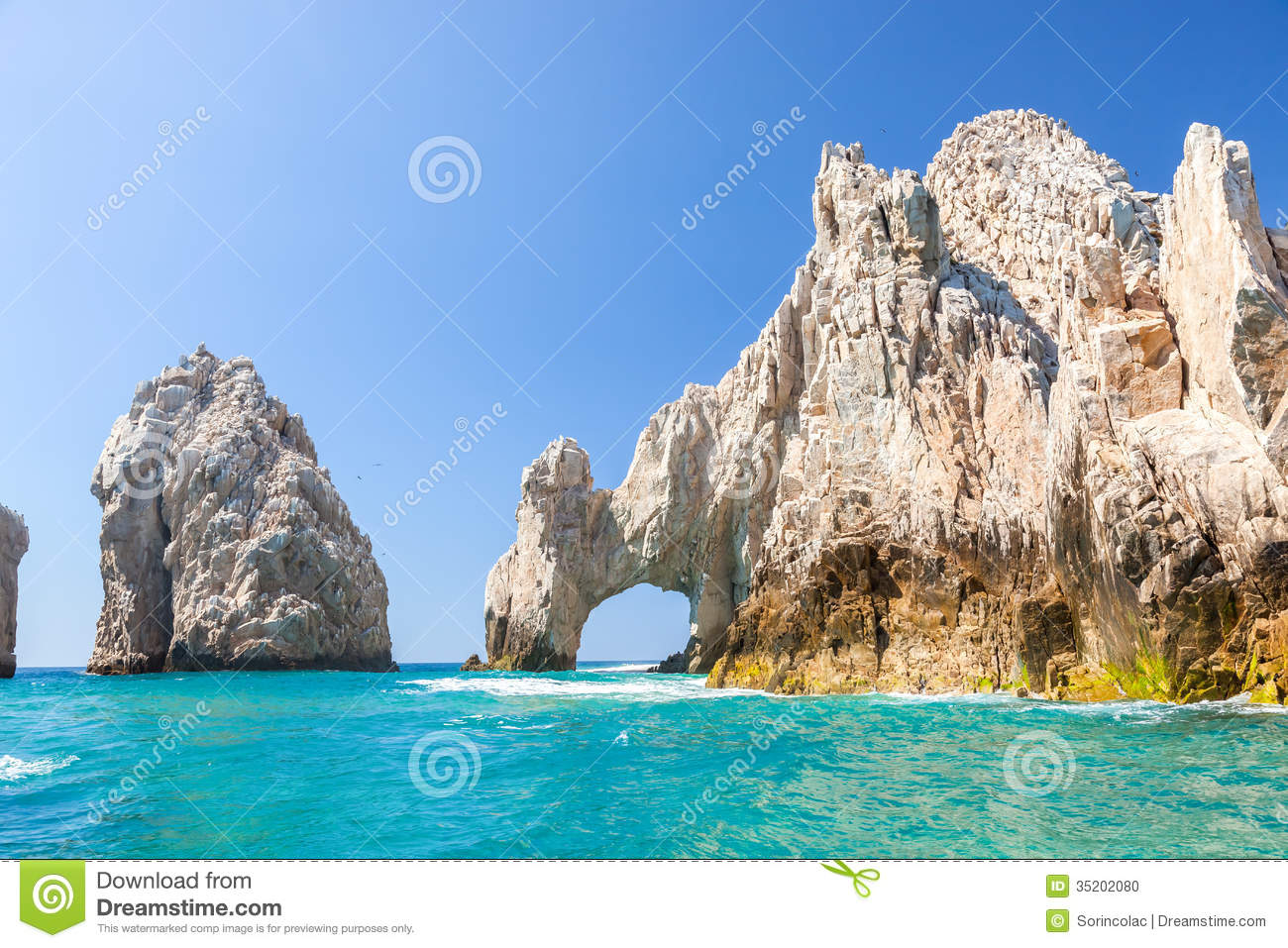 Cabo San Lucas clipart #18, Download drawings