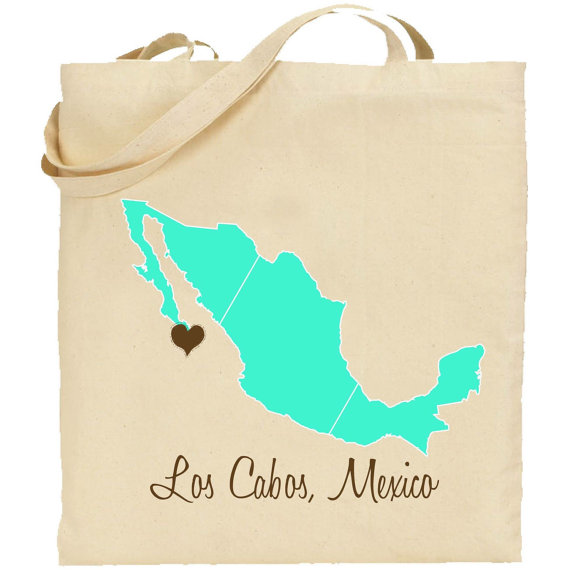 Cabo San Lucas clipart #11, Download drawings