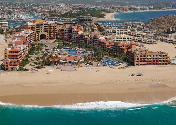 Cabo San Lucas svg #15, Download drawings