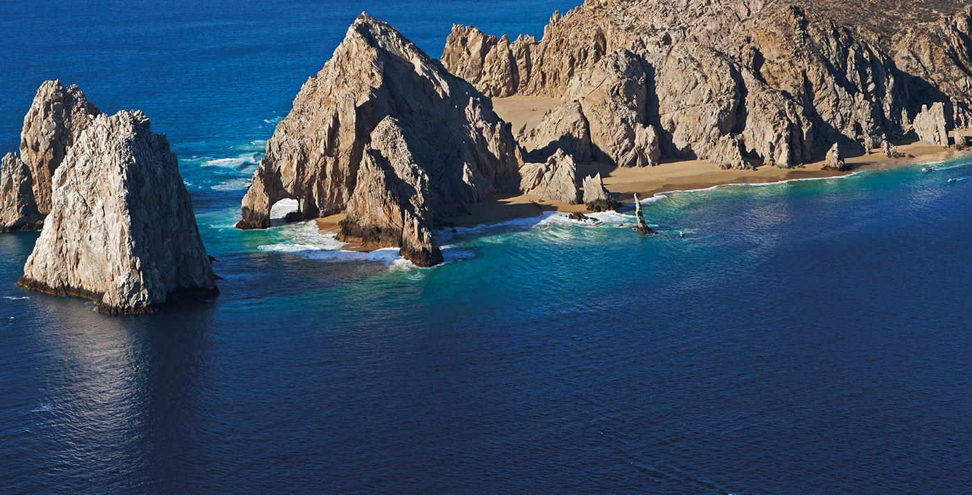 Cabo San Lucas svg #7, Download drawings
