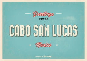 Cabo San Lucas svg #14, Download drawings