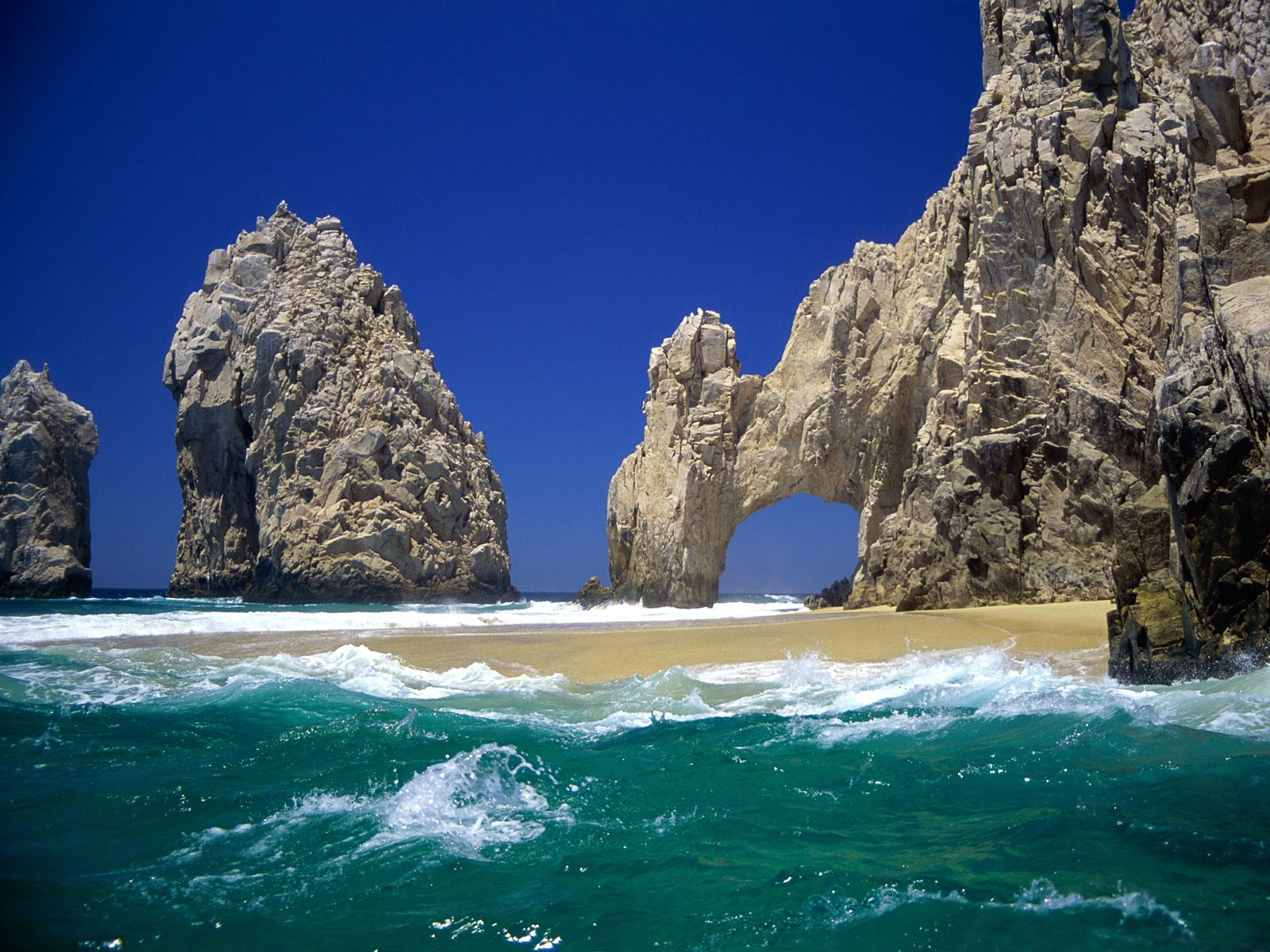 Cabo San Lucas svg #20, Download drawings