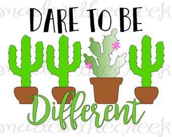 Cactus Blossom svg #11, Download drawings
