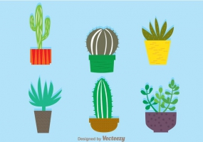 Cactus Blossom svg #5, Download drawings