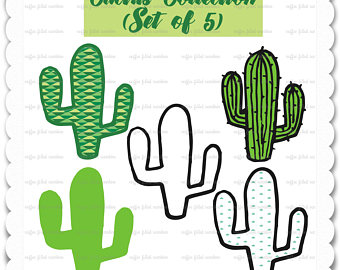 Cactus Blossom svg #15, Download drawings