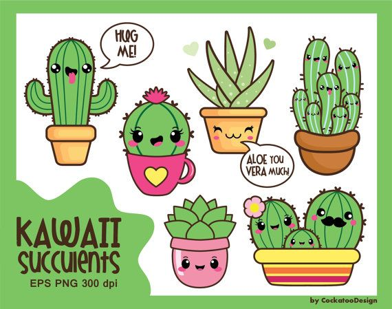 Cactus clipart #4, Download drawings