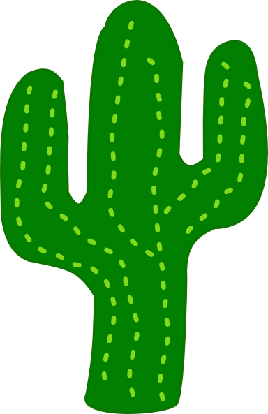 Cactus clipart #7, Download drawings