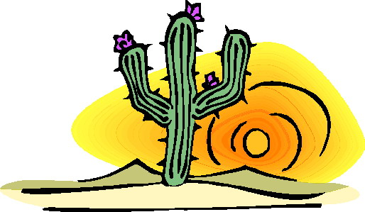 Cactus clipart #8, Download drawings
