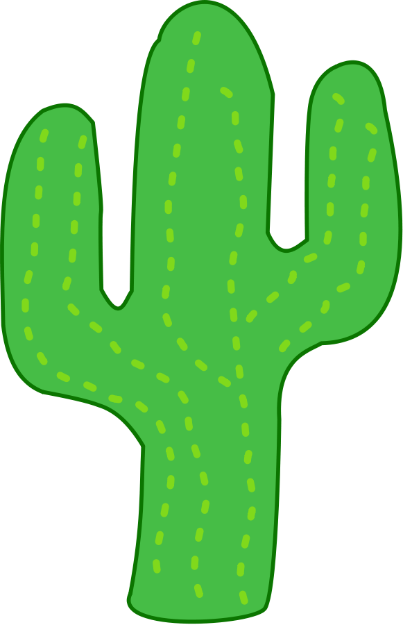Cactus clipart #16, Download drawings
