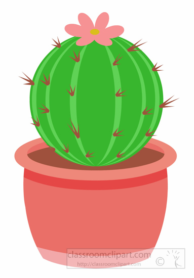 Cactus clipart #18, Download drawings