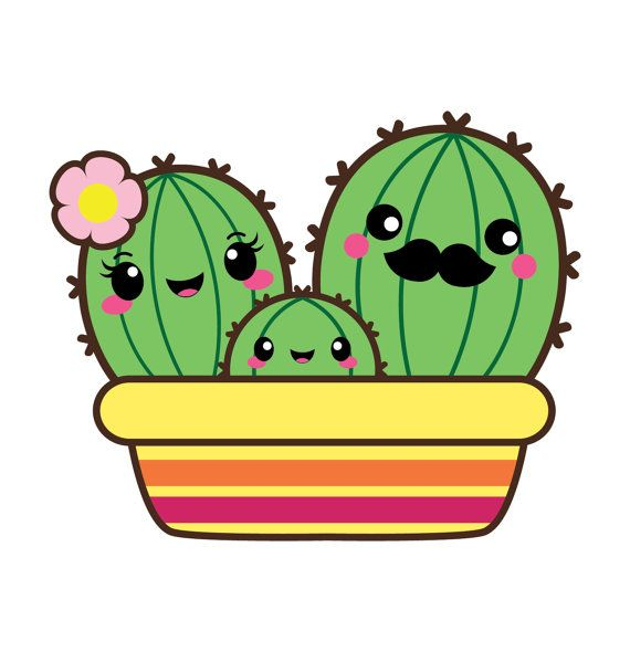 Cactus clipart #12, Download drawings
