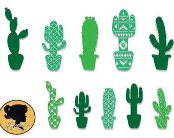 Cactus svg #20, Download drawings