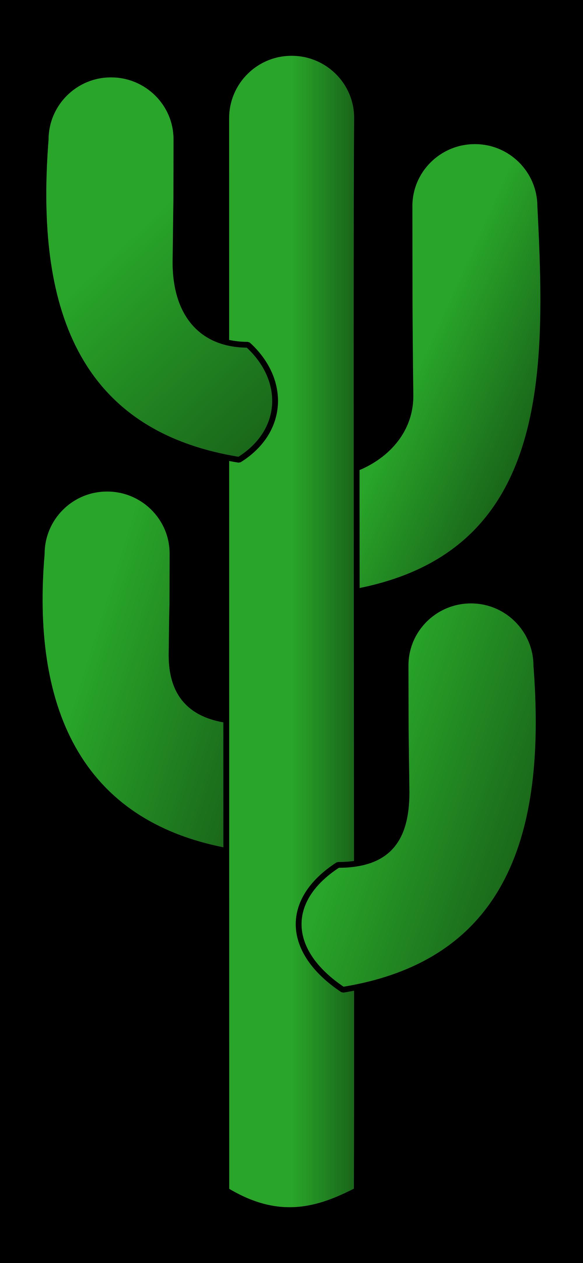 Cactus svg #2, Download drawings