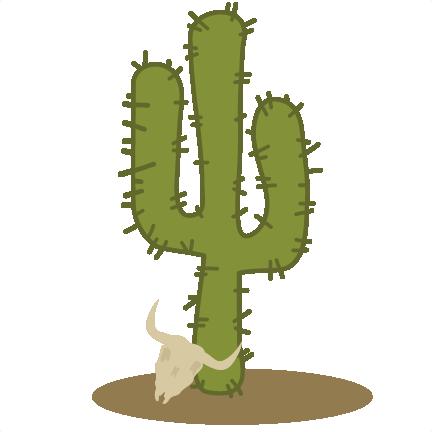 Cactus svg #13, Download drawings