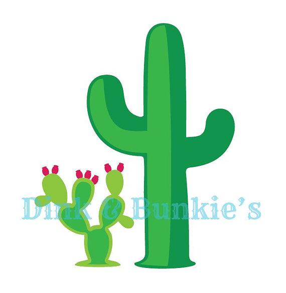 Cactus svg #3, Download drawings