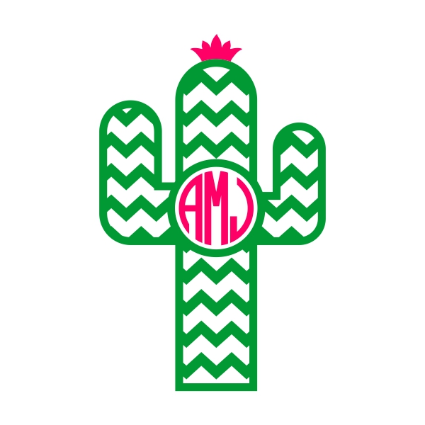Cactus svg #9, Download drawings