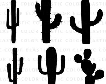 Cactus svg #11, Download drawings