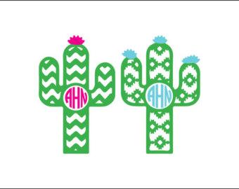 Cactus svg #16, Download drawings