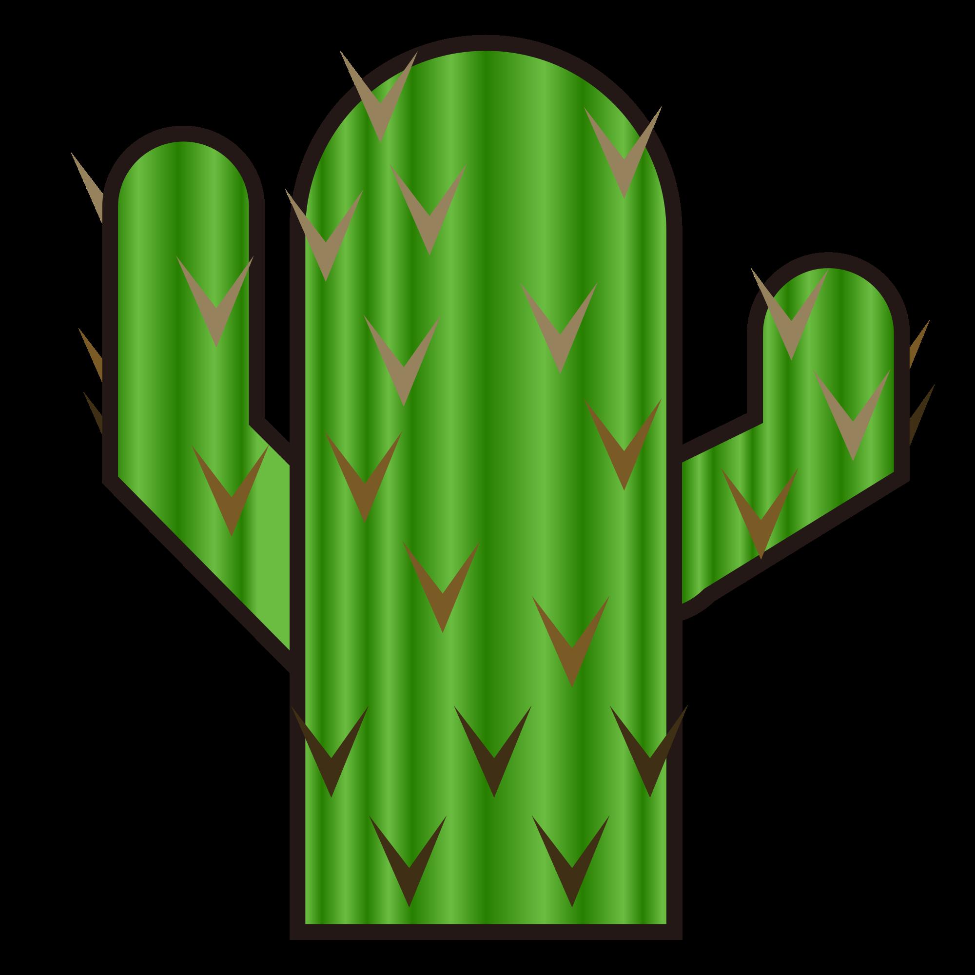 Cactus svg #6, Download drawings