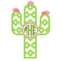 Cactus svg #18, Download drawings
