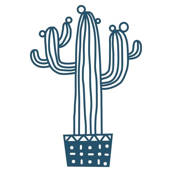 Cactus svg #15, Download drawings