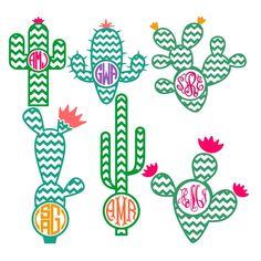Cactus svg #4, Download drawings
