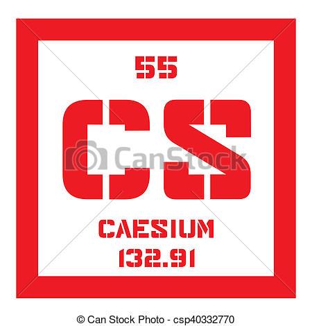 Caesium clipart #10, Download drawings