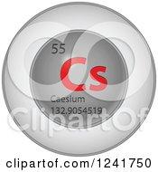 Caesium clipart #11, Download drawings