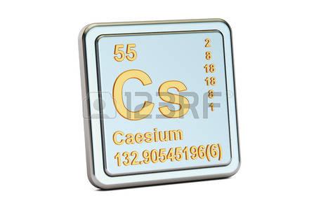 Caesium clipart #3, Download drawings