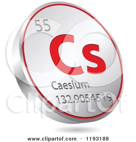 Caesium clipart #19, Download drawings