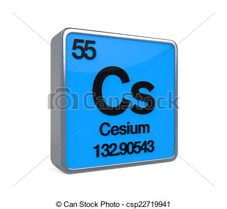 Caesium clipart #17, Download drawings
