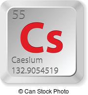 Caesium clipart #18, Download drawings