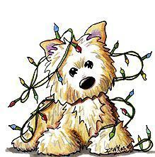 Cairn Terrier clipart #11, Download drawings