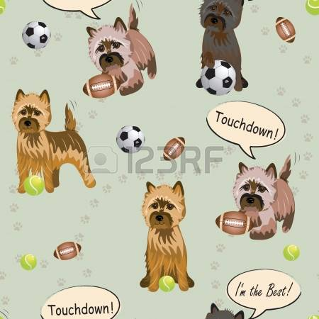 Cairn Terrier clipart #15, Download drawings