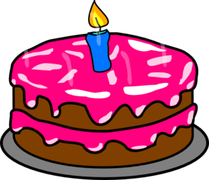 Cake clipart #14, Download drawings