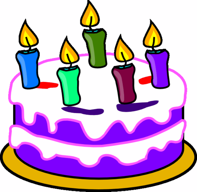 Cake clipart #2, Download drawings