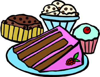 Cake clipart #19, Download drawings