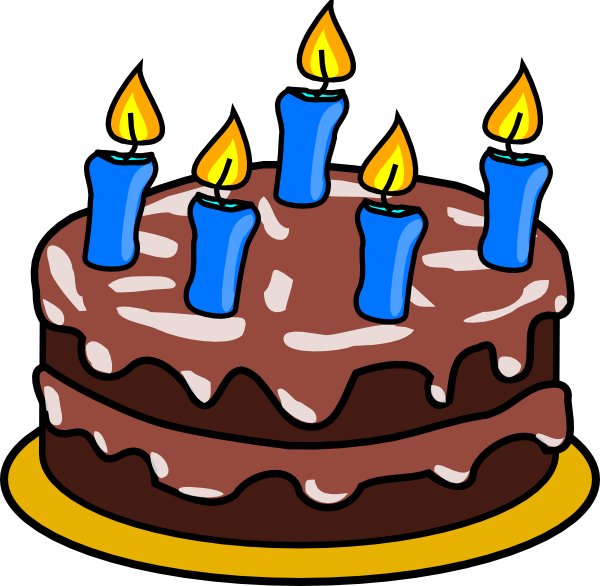 Cake clipart #17, Download drawings