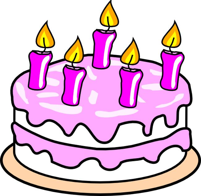 Cake clipart #10, Download drawings