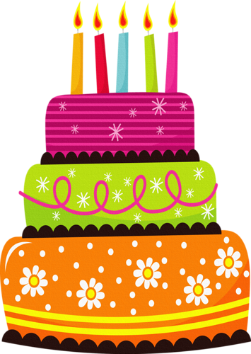 Cake clipart #13, Download drawings