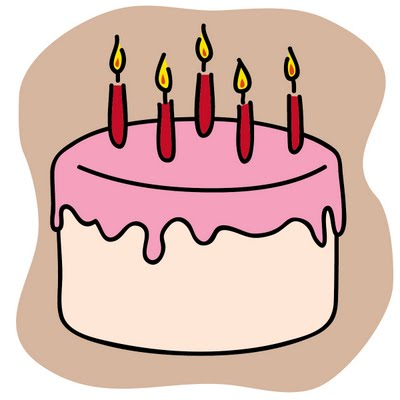 Cake clipart #18, Download drawings