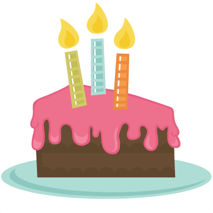 Cake svg #20, Download drawings
