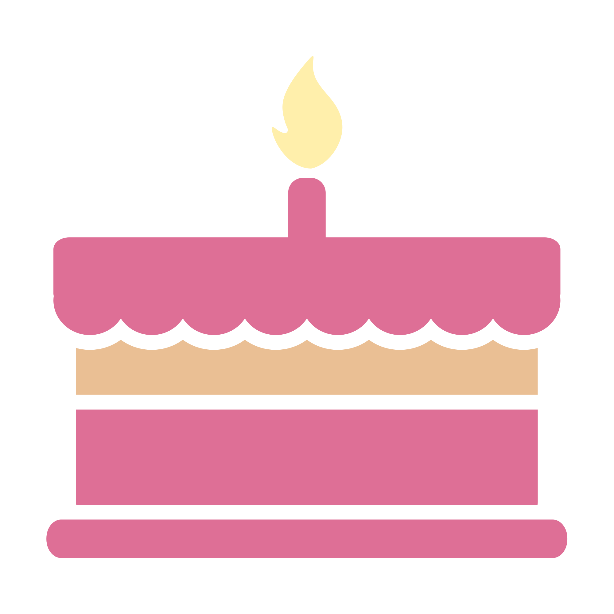Cake svg #13, Download drawings