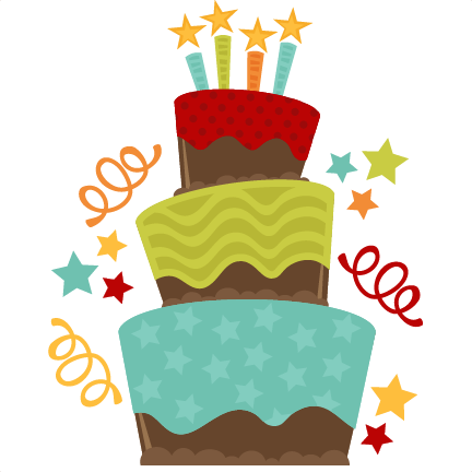 Cake svg #7, Download drawings