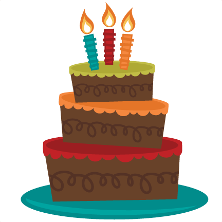 Cake svg #1, Download drawings