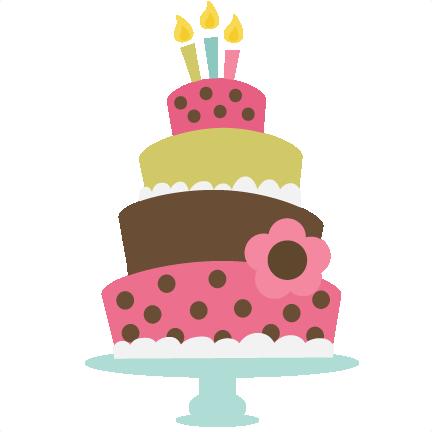 Cake svg #238, Download drawings