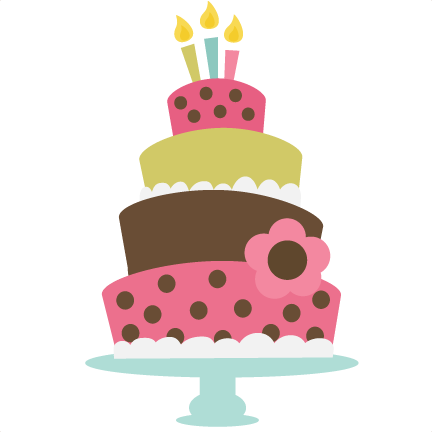 Cake svg #19, Download drawings