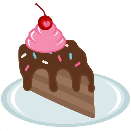 Cake svg #6, Download drawings