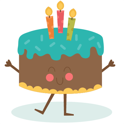 Cake svg #240, Download drawings
