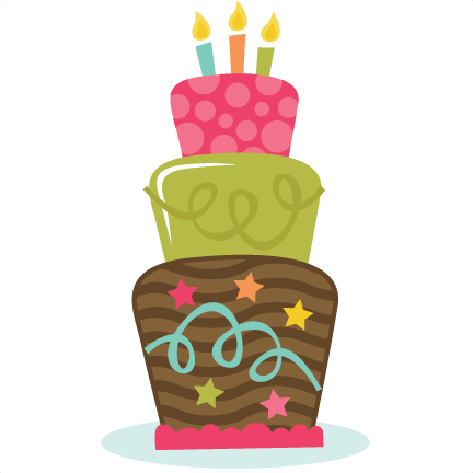 Cake svg #241, Download drawings